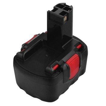Bestel bij ons uw nieuwe Bosch accu 144v