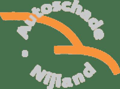 Hét schadeherstelbedrijf in Hengelo: Autoschade Nijland!
