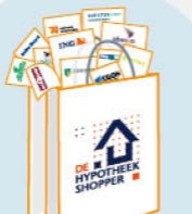 De Hypotheekshop in Tilburg Centrum - Onafhankelijk Hypotheekadvies