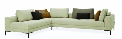 Moderne meubels kopen voor ons huis